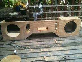 Building Sub Box 1