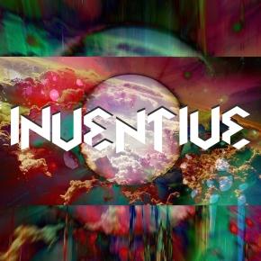 Inventive - Neurotopia